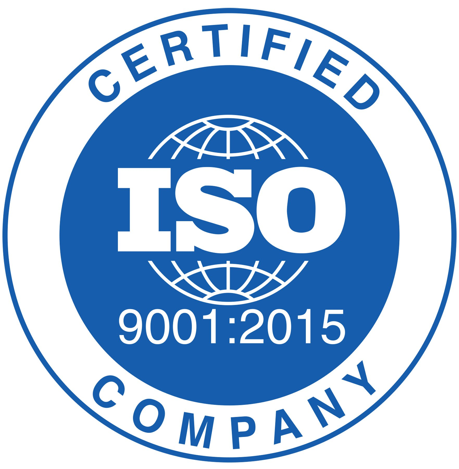 Nos certifications cfps seedorf certification ofas ai2000 compatible xflitez Image collections